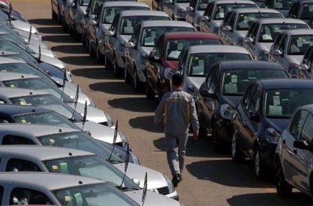 Toyota Türkiye/Bozkurt: Satışların seyrini bulunurluk belirleyecek