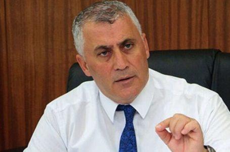 Amcaoğlu: Bakanlığın bilgisi dışında başlatılan online eğitimleri durdurduk