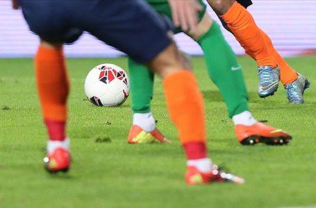 Ziraat Türkiye Kupasında 3. tura yükselen 4 takım belli oldu