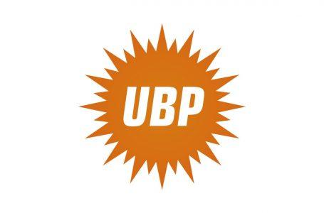 Ulusal Birlik Partisi Merkez Yönetim Kurulu yarın toplanacak