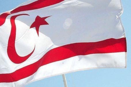 Başbakan Saner'in 'erken seçim' çağrısına CTP ve YDP'den olumlu yanıt