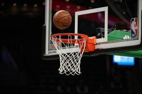 NBA'de Clippers art arda 6. maçını kazandı
