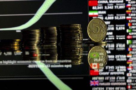 Rus rublesini 'dijital ruble' ile güçlendirme planı