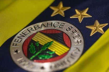 Fenerbahçe'de olağan yüksek divan kurulu toplantısı, 24 Nisan'da seçimsiz yapılacak