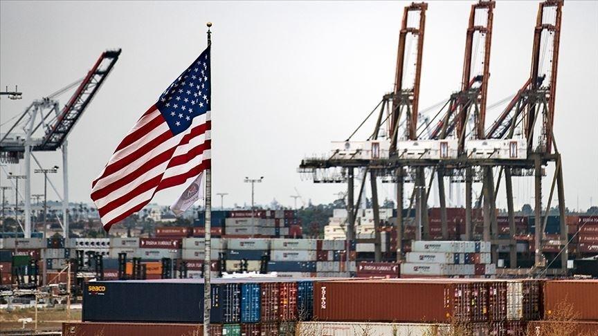 ABD Ticaret Bakanlığı
