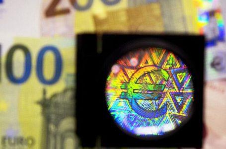 Avrupa Merkez Bankası dijital euro çalışmalarına başlıyor