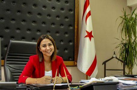 Baybars: Hükümetin muhalefetin sesini kısarak seçim tarihi belirlemeye çalışması kabul edilemez