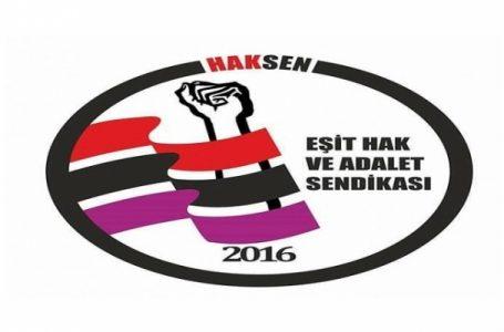 HAKSEN'