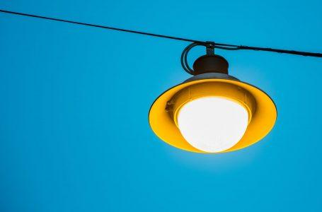 Güzelyurt ve İskele'de bazı bölgelerde yarın elektrik kesintisi olacak