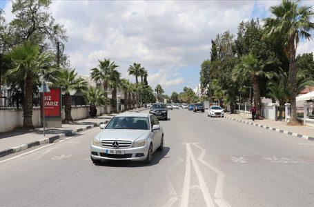 Pilli:21'i yerel 27 pozitif vakaya rastlandı, 2 kişi hayatını kaybetti