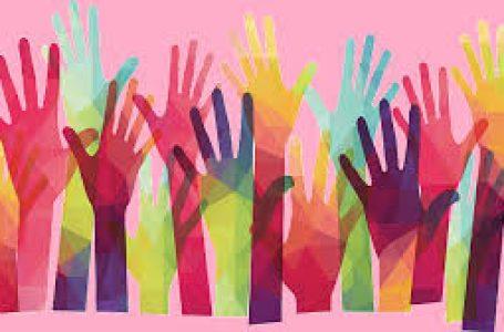 54 Sivil Toplum Örgütü:Derneklere yardım tüzüğü'ndeki değişikliği kesinlikle kabul etmeyeceğiz
