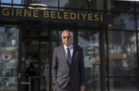 Girne Belediyesi yeni açılacak işletmeler ve mal sahiplerine ilişkin duyuru yayımladı