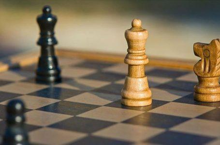 'Türkiye Satranç Öğreniyor' projesi hayata geçiriliyor