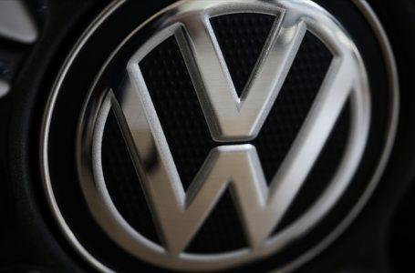 Volkswagen, ABD'deki operasyonu için şirketin adını 'Voltswagen of America' olarak değiştiriyor