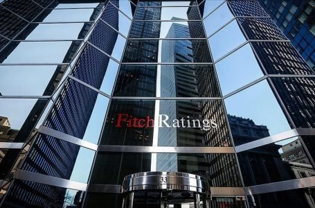 Fitch Ratings: Türkiye'de katılım bankacılığı ülkenin uygun demografik yapısı ile destekleniyor
