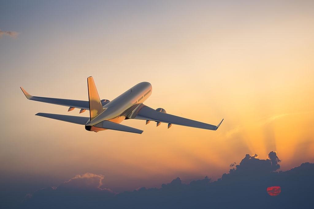 IATA'