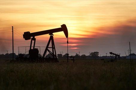 Petrol piyasası OPEC+ grubunun üretim artışı kararını değil, kararın yarattığı olumlu algıyı fiyatlıyor