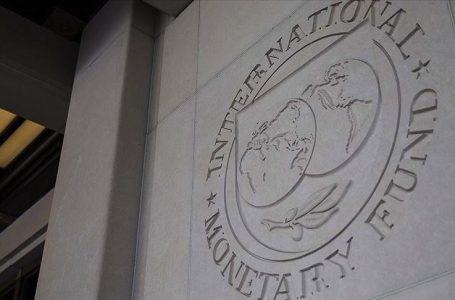 IMF düşük gelirli 28 ülkeye borç yardımını ekime kadar uzattı