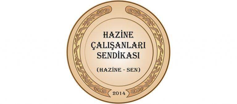 Hazine-Sen