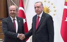 Erdoğan Tatar