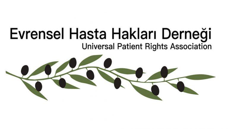 Evrensel Hasta Hakları Derneği (EHHD
